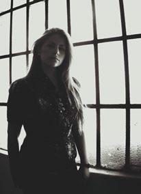 Melissa Carrasco